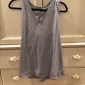 Old Navy Active Workout Running  Tank